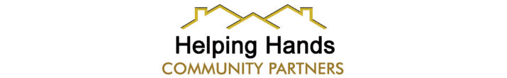 Helping Hands Community Partners